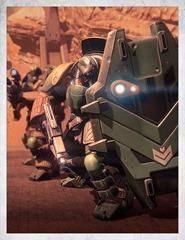 destiny-2-new-player-guide-13