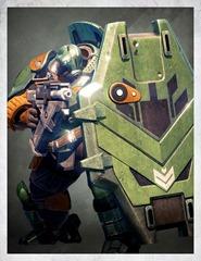 destiny-2-new-player-guide-14