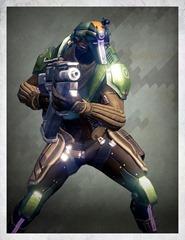 destiny-2-new-player-guide-15