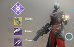 destiny-2-new-player-guide-16