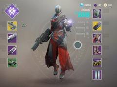destiny-2-new-player-guide-17