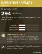 destiny-2-new-player-guide-18