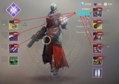 destiny-2-new-player-guide-19