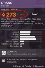 destiny-2-new-player-guide-20