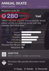 destiny-2-new-player-guide-21
