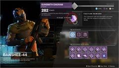 destiny-2-new-player-guide-27