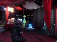 destiny-2-new-player-guide-29