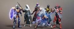 destiny-2-new-player-guide-2