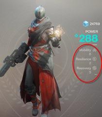 destiny-2-new-player-guide-32