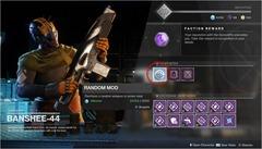 destiny-2-new-player-guide-33