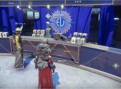 destiny-2-new-player-guide-35