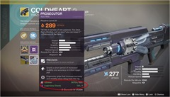 destiny-2-new-player-guide-39
