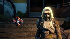 destiny-2-new-player-guide-3