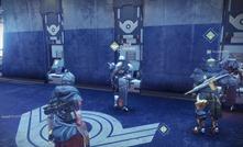 destiny-2-new-player-guide-40