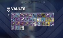 destiny-2-new-player-guide-41