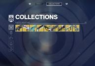 destiny-2-new-player-guide-42