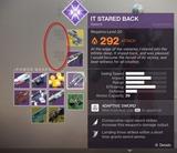 destiny-2-new-player-guide-43