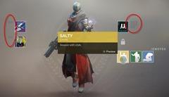destiny-2-new-player-guide-44