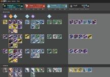 destiny-2-new-player-guide-45