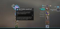destiny-2-new-player-guide-48