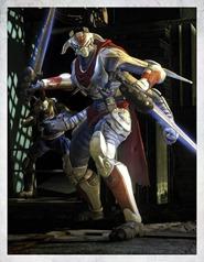 destiny-2-new-player-guide-4