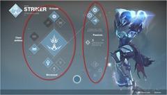 destiny-2-new-player-guide-50