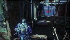 destiny-2-new-player-guide-53