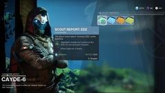 destiny-2-new-player-guide-54