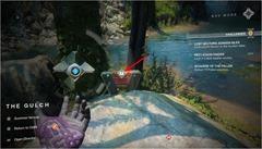 destiny-2-new-player-guide-56