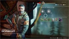 destiny-2-new-player-guide-58