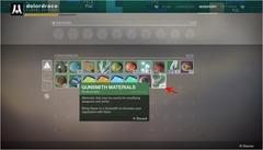 destiny-2-new-player-guide-59