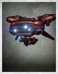 destiny-2-new-player-guide-5
