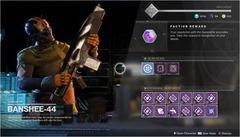 destiny-2-new-player-guide-60