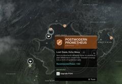 destiny-2-new-player-guide-61