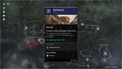 destiny-2-new-player-guide-62