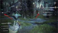 destiny-2-new-player-guide-63