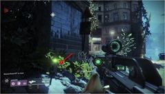 destiny-2-new-player-guide-64