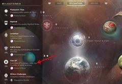 destiny-2-new-player-guide-67