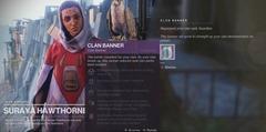 destiny-2-new-player-guide-68