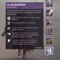 destiny-2-new-player-guide-69