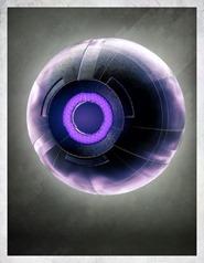 destiny-2-new-player-guide-6