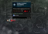 destiny-2-new-player-guide-74