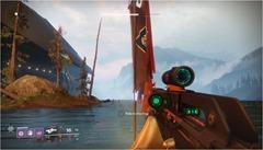 destiny-2-new-player-guide-75