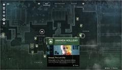 destiny-2-new-player-guide-76