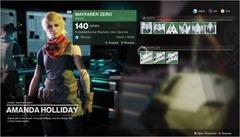 destiny-2-new-player-guide-77