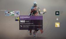 destiny-2-new-player-guide-78