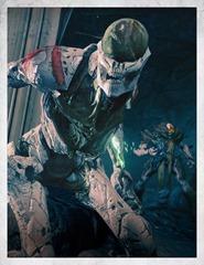 destiny-2-new-player-guide-7