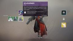 destiny-2-new-player-guide-80