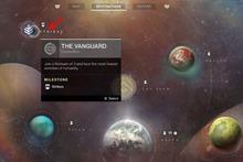 destiny-2-new-player-guide-83