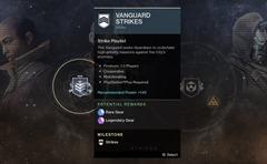 destiny-2-new-player-guide-84